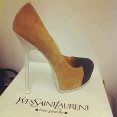 YSL http://pinterest.com/nfordzho/shoes-flats/