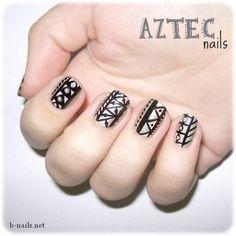 B•nails