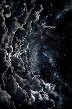I know nothing about this Dark cosmos, but he loves discussing black matter? Cosmos, Galaxy Wallpaper, Wallpaper Backgrounds, Iphone Wallpapers, Black Wallpaper, Mobile Wallpaper, Cloud Wallpaper, Beautiful Wallpaper, Live Wallpapers