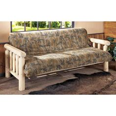 lifestyle covers breezy point full futon cover   living room   pinterest   futon covers living rooms and room lifestyle covers breezy point full futon cover   living room      rh   pinterest