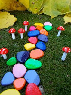 fairy garden accessories * fairy garden ideas - fairy garden - fairy garden houses - fairy garden diy - fairy garden ideas for kids - fairy garden designs - fairy garden ideas diy - fairy garden accessories