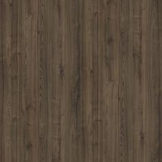 Home - Schuifwanden Stel, Hardwood Floors, Flooring, Texture, Crafts, Home, Wood Floor Tiles, Surface Finish, Ad Home