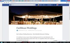 St Lucia Caribbean, Saint Lucia, Sandy Beaches, Newlyweds, Night Life, Destination Wedding, How To Memorize Things, Notes, Romantic
