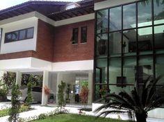 7 bedroom luxury House for sale in RUA: MANOEL ALVES DE MORAES 101, Guarujá, Estado de São Paulo   LuxuryEstate.com