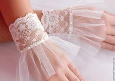 свадебные перчатки - Поиск в Google