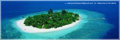 Bathala Island Resort  Distance from Airport: 34km Number of rooms: 46 Location: North Ari Atoll Republic of Maldives  Phone: +960 666 0609  Fax: +960 666 0558  Email: bathala@aaa.com.mv http://www.aaaresorts.com.mv/bathala/  @ DreamTrips booking website 梦想旅游订购网页 : https://chengpai.dreamtripslife.com  Tuang Chin Yann, Ms. @ +6 013-307 7933 Dennis Loh, Mr. @ +6 012-359 1886