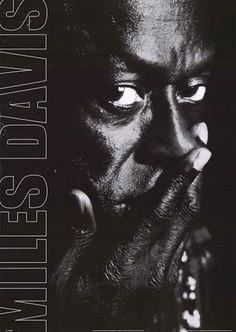 Google Image Result for http://www.posters-n-prints.com/zoom/miles-davis-jazz-poster.jpg