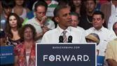 "Video:  January 2010 During Obama's ""Reasonable Phase"": Obama Once Praised Ryan Plan"