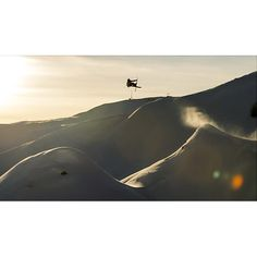 . @jake wester sending a rodeo 7 over Floh's gap in Scuol, Switzerland.  Photo by @fabiangattlen - @Armada Skis