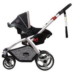 174 Best Toys Images On Pinterest Baby Car Seats Dolls