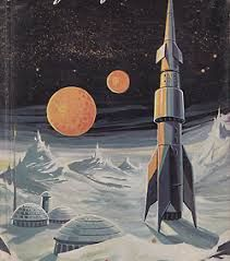 Image result for retro spaceships