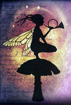 Make beautiful cards and gifts using a unique range of clear stamps, created by Tracey Dutton from Lavinia Stamps. Magical mystical and Floral images, which include a wonderful range of silhouette Fairies Lavinia Stamps Cards, Fairy Silhouette, Fairy Paintings, Fairy Art, Mythical Creatures, Faeries, Art Forms, Dragons, Fantasy Art