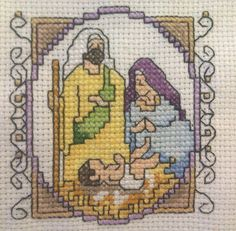 Thrilling Designing Your Own Cross Stitch Embroidery Patterns Ideas. Exhilarating Designing Your Own Cross Stitch Embroidery Patterns Ideas. Xmas Cross Stitch, Beaded Cross Stitch, Cross Stitching, Cross Stitch Embroidery, Embroidery Patterns, Cross Stitch Designs, Cross Stitch Patterns, Christmas Embroidery, Christmas Cross
