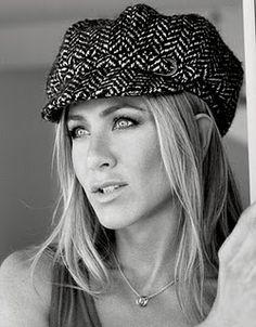 pure perfection...Jennifer Aniston