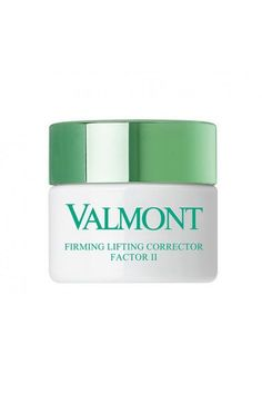 Valmont Firming Lifting Corrector Factor II - Free Gift w Purchase – Skincare90210