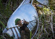 Powered by SmugMug Photography Ideas, Photoshoot Ideas