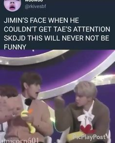 lol jimin faceee The Effective Pictures We Offer You About funny photo hilarious pets A quality pict Memes Fr, Kpop Memes, Bts Memes Hilarious, Bts Funny Videos, Funny Tweets, Bts Taehyung, Bts Bangtan Boy, K Pop, Boy Scouts