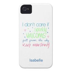 f301947a I want this so much Marching Band Jokes, Marching Band Problems, All Band,