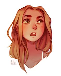 Art Reference Female Posts 19 Ideas For 2019 Character Drawing, Character Illustration, Illustration Art, Cute Art Styles, Cartoon Art Styles, Art Reference Poses, Character Design Inspiration, Pretty Art, Cute Drawings
