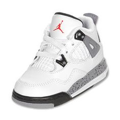 baby boy jordan shoes - Google Search