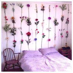 Flower Gypsies