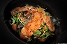 East Restaurant, Turkey, Asian, Meat, Chicken, Food, Turkey Country, Essen, Meals