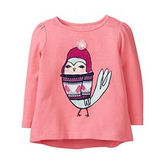 NWT Gymboree Girls Coral Cute Terry Sweatsuit w// Hoodie 6-12 M or Pants Only