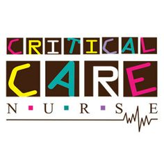 #ICU nurse -- I can't wait to start my ICU job. I've been waiting a year for this! =)