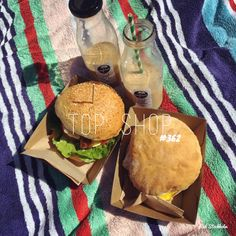Top Shop. Byron Bay. 365 coffees. 365 cafes. 365 days. Hello Sunshine, Byron Bay, Topshop, Day, Ethnic Recipes, Shopping, Food, Cafes