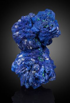 Shilu Mine, Yangchun Co. Minerals And Gemstones, Crystals Minerals, Rocks And Minerals, Stones And Crystals, Calcite Crystal, Rock Collection, Mineral Stone, Rocks And Gems, Weed Seeds