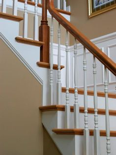 products for wood + floors + walls - if you want it, Ecos has it