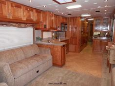 2007 Used Beaver Contessa 42 Bayshore Quad-Slide King Bed Tag Axle 400hp Class A in California CA.Recreational Vehicle, rv, 2007 Beaver Contessa 42 Bayshore Quad-Slide King Bed Tag Axle 400hp 35k Miles, **149990** Big Roadmaster 10 Airbag Full Air Chassis with Retractable Tag Axle, Caterpillar C-9 400hp Turbo Diesel with 1250 Foot Pounds of Torque, Allison 6 Speed Automatic Transmission, Engine Brake, Onan 10kw Quiet Diesel Generator, Magnum 2kw Full Coach Inverter, Automatic Hydraulic…