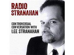 Obamacare vs. Health Care 10/29 by Radio Stranahan | Politics Conservative Podcasts