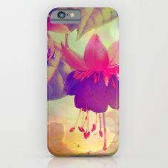 http://society6.com/product/fushia-k38_iphone-case