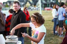 Clay for Kids joins the Cooper's Twilight Carnival.   www.cooperscrossing.ca #coopersairdrie