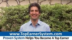 MyHerbalife Top Earner Secrets: How To Become A Herbalife Top Producer Isagenix Reviews, Herbalife Reviews, Ambit Energy, Nerium International, Team Online, Body Top, Young Living Oils, Beachbody, Coaching