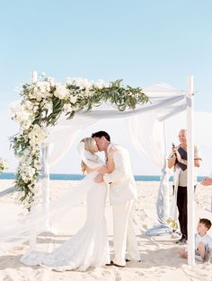 Cabo-Wedding-By-Lauren-Peele54.JPG