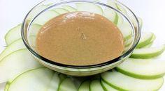 Almond Butter Recipe | Raw Blend