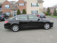 Used 2010 Honda Accord for Sale ($13,700) at Manchester, CT. Contact: 360-224-6198. (Car Id: 57208)