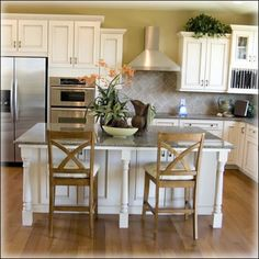 SHOP KITCHEN  DINING  -------------------------------------------------- appliances | bar stools | dining tables  chairs | faucets  sinks | kitchen design | organization | kitchen utensils | kitchen wares | - See more at: http://www.letsrenovate.com/shopping/shop-kitchen.html#sthash.iriZS9oX.dpuf