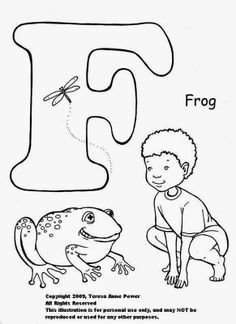 Kids Yoga Coloring Pages, this is a free coloring pages to