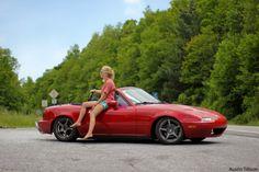 #mx5 #miata NA Luxury Auto, Luxury Cars, Monster Miata, Mx5 Na, Mazda Roadster, Mx5 Parts, Japanese Domestic Market, Thing 1, Mazda Miata
