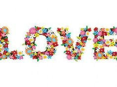 LOVE ~ pretty