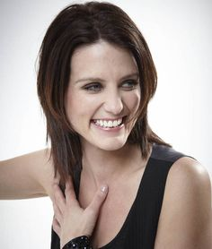 Have a drink with Heather Peace - should be easy as she lives in Brighton! To My Future Wife, Let Your Hair Down, Female Stars, English Actresses, Lip Service, Brunette Beauty, Girls In Love, Woman Crush