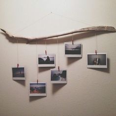 """Résultat de recherche d'images pour """"etagere en bois flotte suspendu salle de bain"""""""