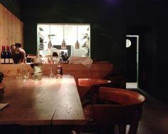 fritz bornemann haus der berliner festspiele space. Black Bedroom Furniture Sets. Home Design Ideas