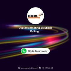Give your business, best digital marketing services at affordable prices. Being best digital marketing company in Delhi, our services are unique, measurable and reliable Best Digital Marketing Company, Digital Marketing Services, Internet Marketing, Social Media Marketing, Brand Promotion, Search Engine Marketing, Exceed, Hands, Ring