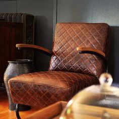 Beekman 1802 invites you to take a seat...