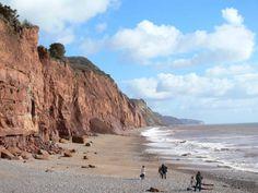 Kimmeridge Bay: A Marine World - Jurassic Coast