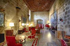 medieval castle living room Living room decor Luxury living room Formal living room decor